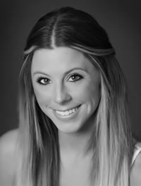 Heather Fitzgerald