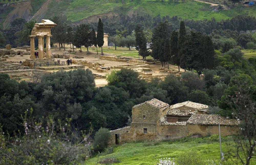 Giardino-della-Kolymbetra-Agrigento