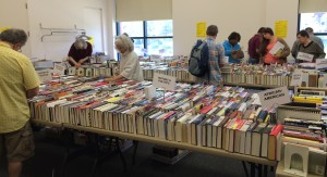 book_sale_supporting_Beatley-1