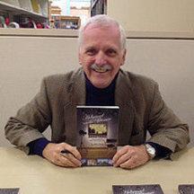 book author