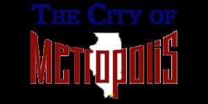 The City of Metropolis