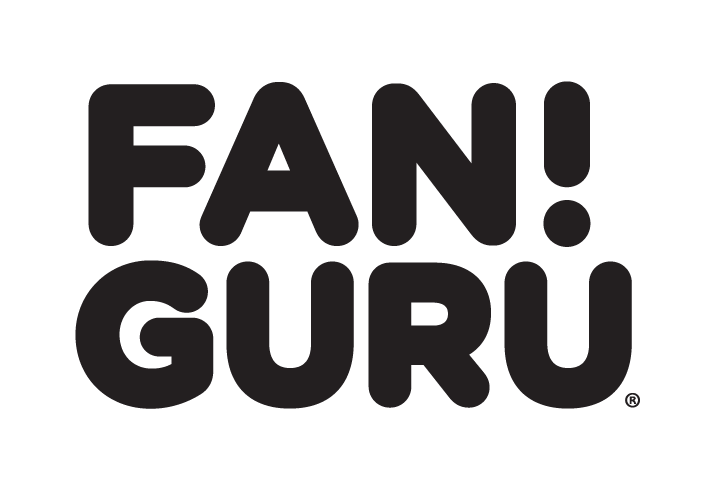 FanGuru