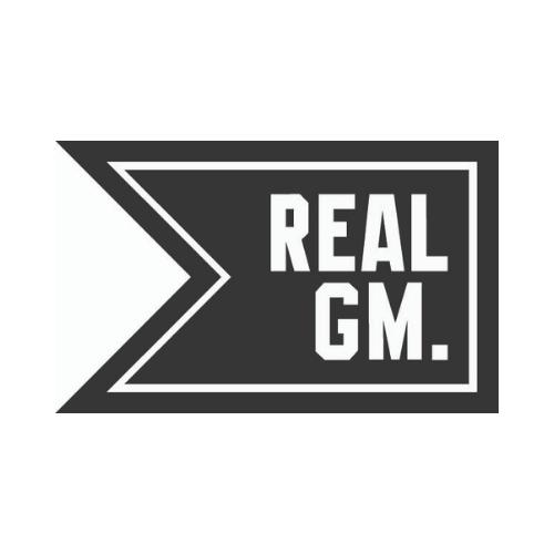 Real GM