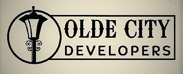 oldecity (2)