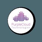 PurpleCloud Technologies