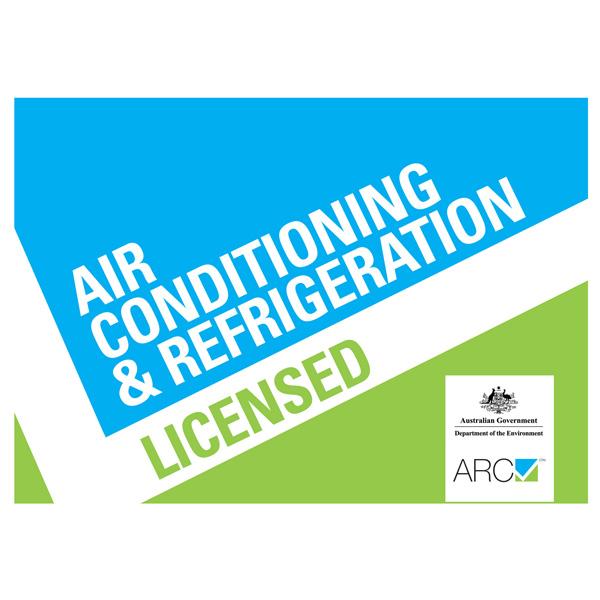 arctick certified technicians