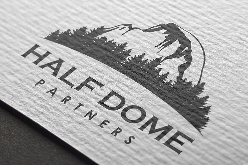Half Dome Partners