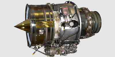 TFE731 Engine Sales & Leasing