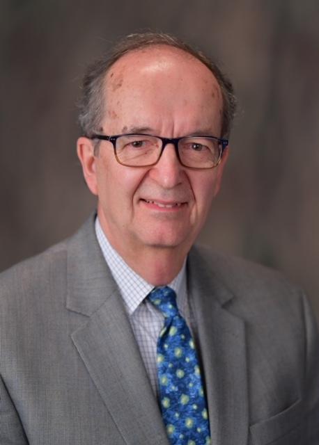 Marvin Benson - Attorney in Vancouver WA