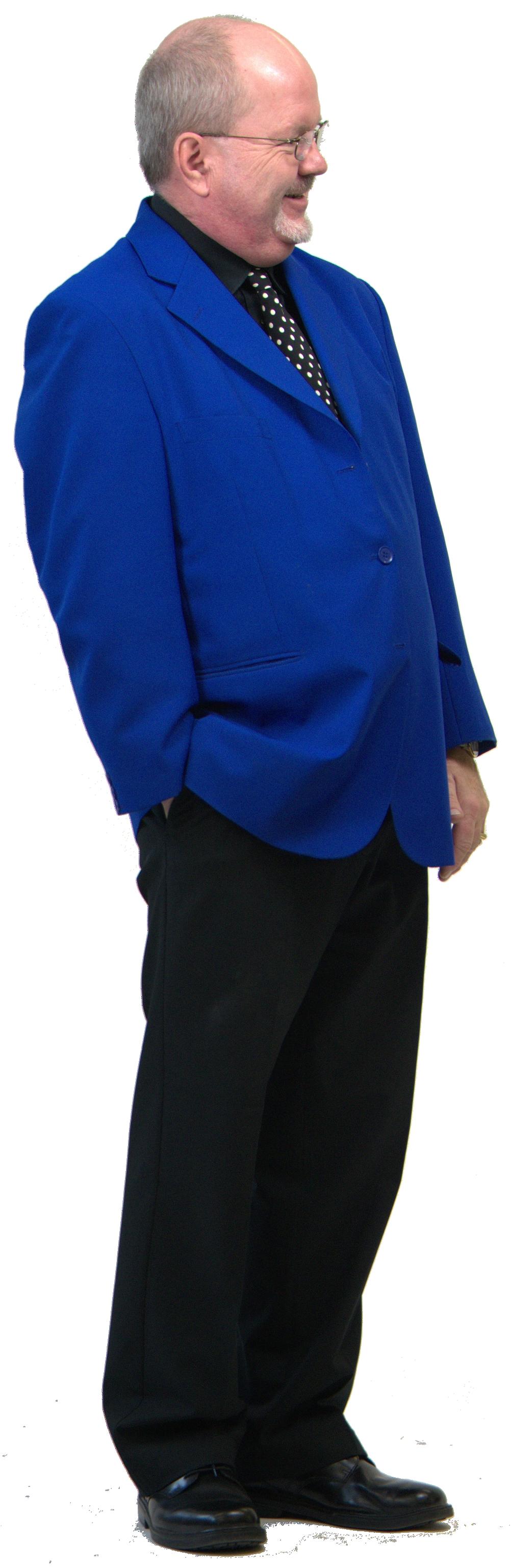 blue-jacket-peter mennie