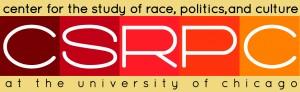 CSRPC.logo