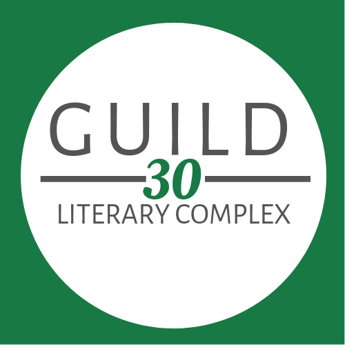 GUILD_30_LOGO