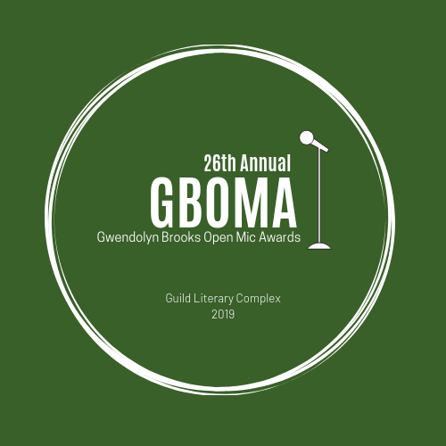 GBOMA2019_LogoGreen