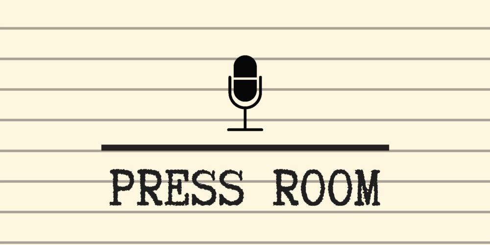 PRESS ROOM (2)