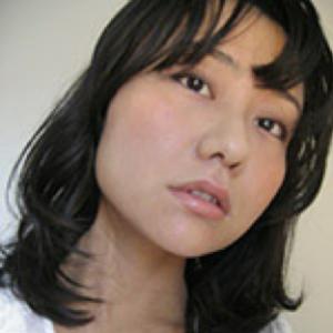 Naoko Fujimoto