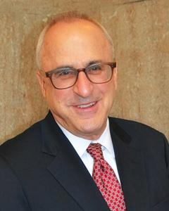 Ed Schwartz