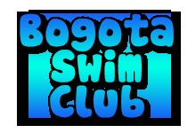 Bogota Swim Club