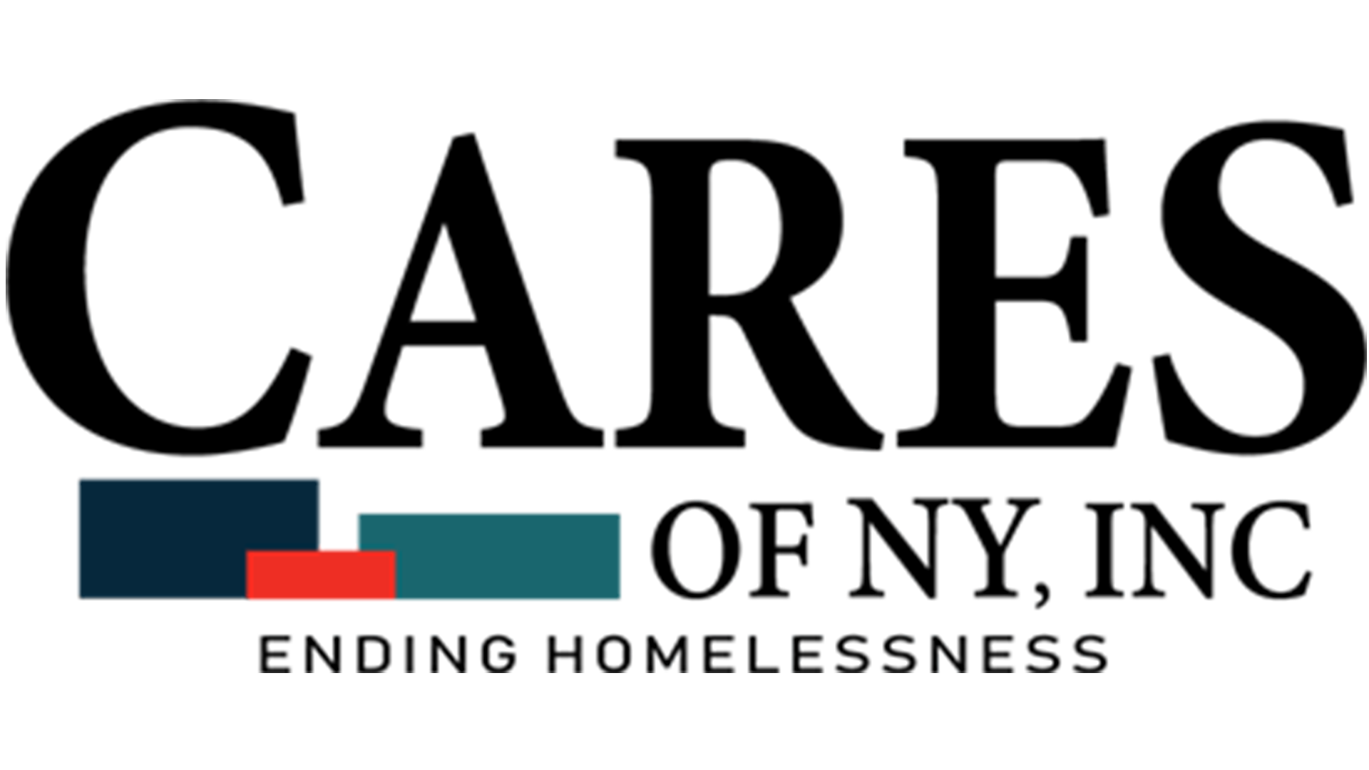 Cares-Updated-logo