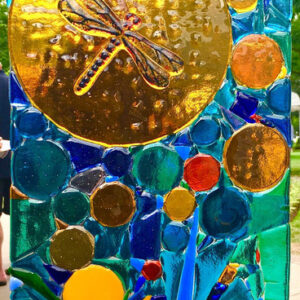 Fused Glass Works