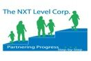 The NXT Level Corp.