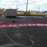 3 Kings Environmental Remediation and Asbestos Abatement Portland, OR