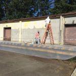 3 Kings Environmental Remediation and Asbestos Abatement Seattle, WA