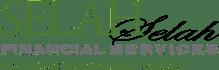 Selah Financial Service