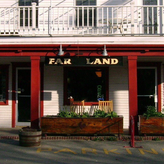 Far Land Provincetown
