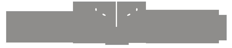 Prissy Paws Pet Salon