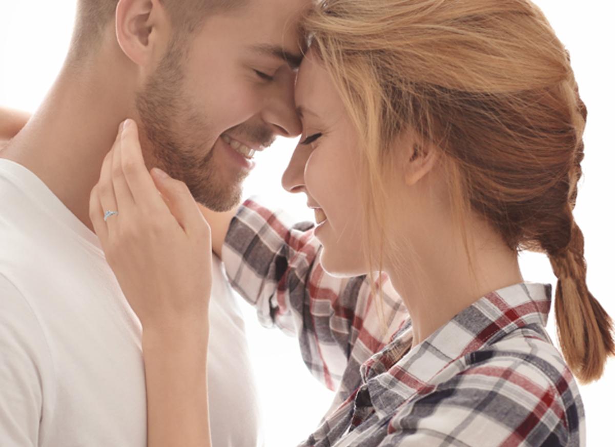 Today's Marriage Prayer – To Live a Sacrificial Life
