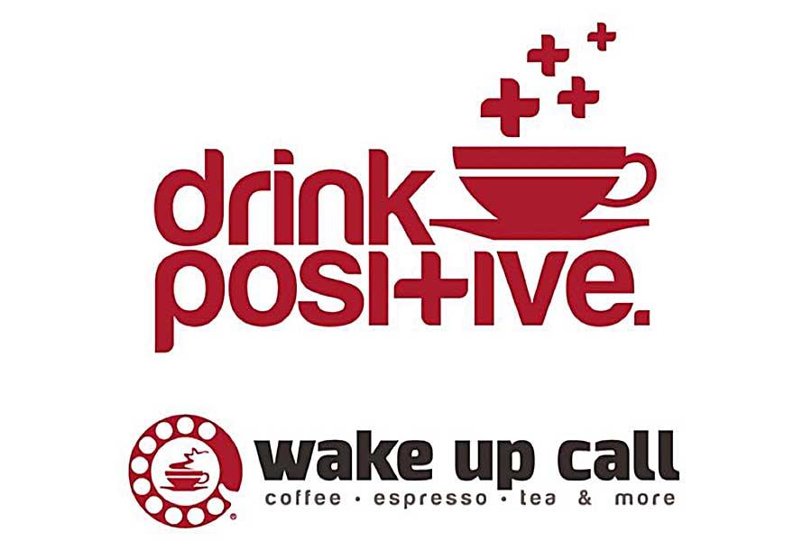 Wake Up Call Ad