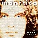 Anant Jesse: Mantrica
