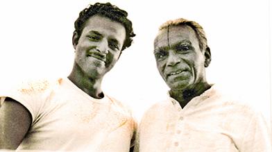 2 Aadil & Iyengar