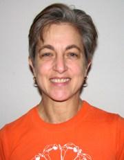 2 Calming Techniques Donna Furmanek