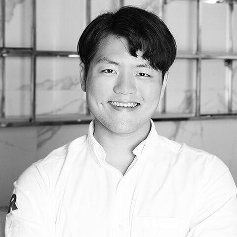 Jun Cho