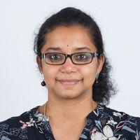 Dr Pavithra L Chavali
