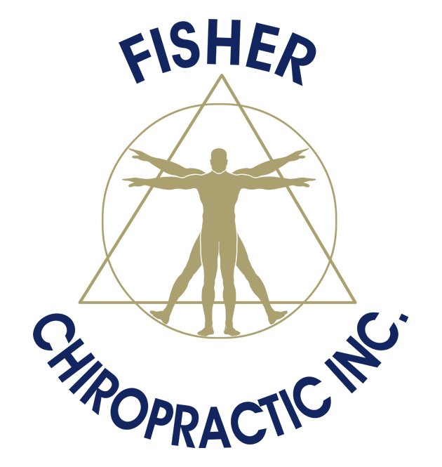 Dr. Fisher Chiropractic Inc.