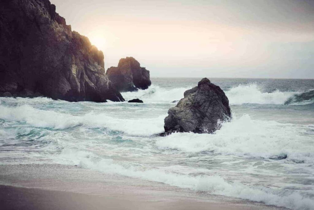 Two Resources to Shift Your Mood