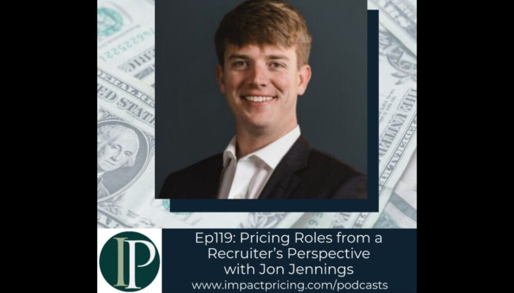 pricing-roles-podcast