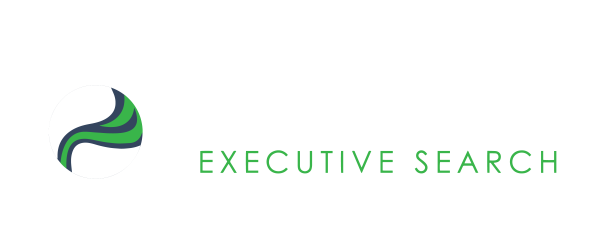 Jennings Executive Search