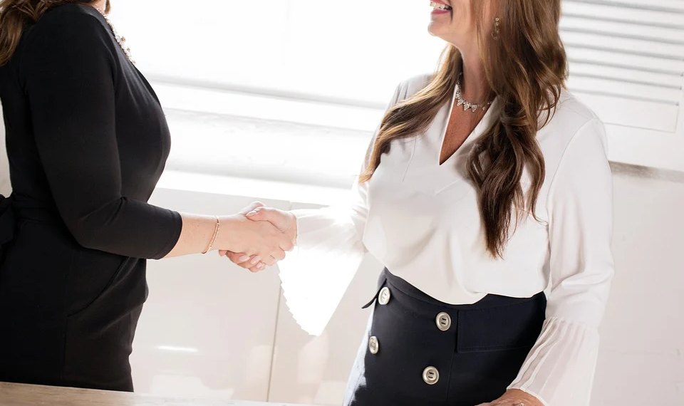 proper recruitment strategies attract the best candidates