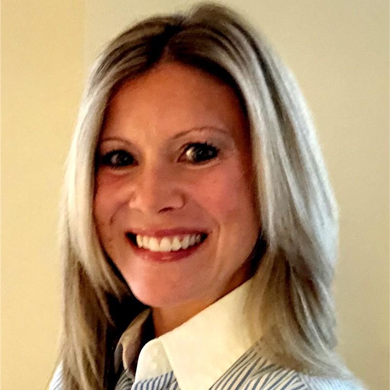 Lori Shad