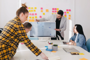 leadership-development-matters-6-tips