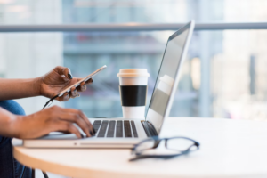 remote-work-trends-comprehensive