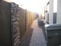 pavers-walls