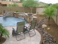 landscape-pools-pavers