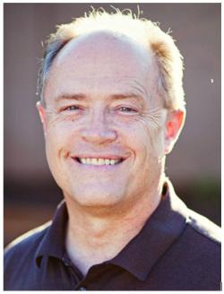 Dr. Gifford