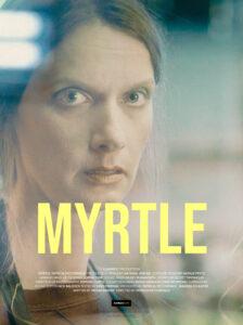 Poster-Myrtle