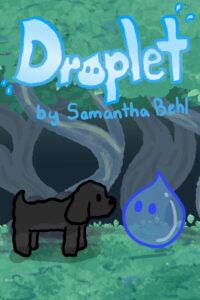 Poster-Droplet