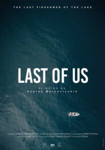 Poster-Last of Us